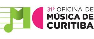 oficina_de_musica