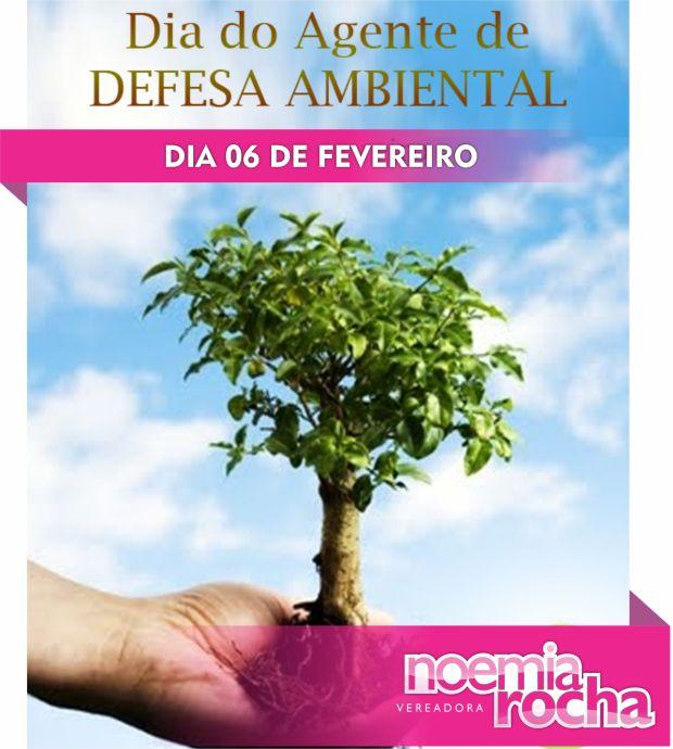dia_agente_meio_ambiente