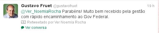twitter_prefeito
