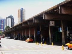 rodoviaria_curitiba