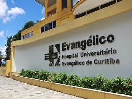 hospital-evangelico