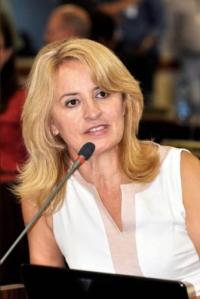Iniciativa da vereadora Noemia Rocha.
