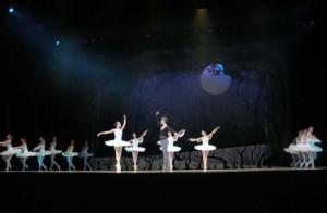 Escola-de-Dança-Guaira