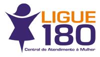 ligue180