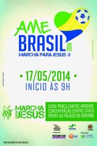 marcha_para_jesus2