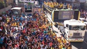 marcha_para_jesus_gazeta