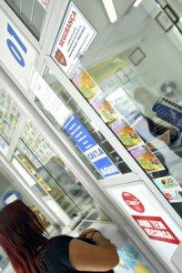 Abono pode ser sacado nas casas lotéricas