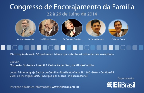 congresso-familia_pib