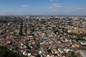 Os vereadores de Curitiba votam, em primeiro turno, na sessão da próxima terça-feira (24), as diretrizes que vão nortear a elaboração do orçamento da cidade para 2015. (Foto - Anderson Tozato/CMC)