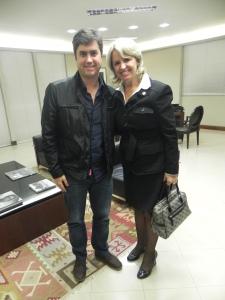 prefeito_guarapuava