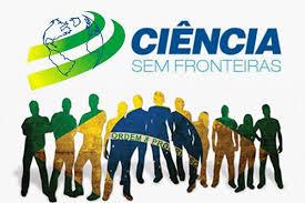 ciencia_sem_frenteira