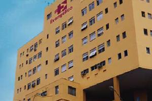 hospital_evangelico