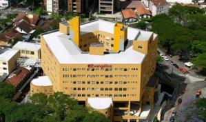 hospital_evangelico2