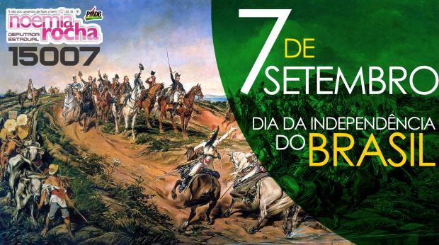 7set_independencia