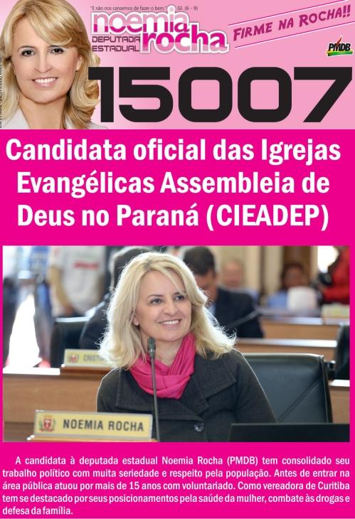 informativo_pag1e4 (cópia)