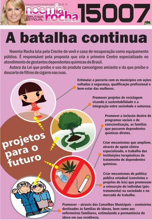 informativo_pag2e3 (cópia)