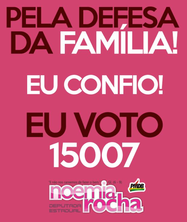 pela_defesa_da_familia