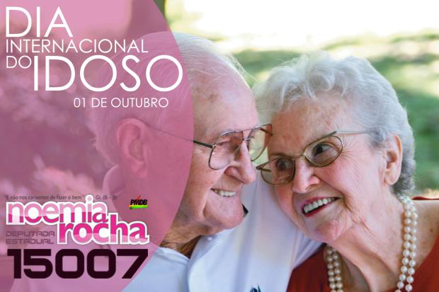 dia_internacional_idoso