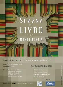 semana-do-livro-e-da-biblioteca
