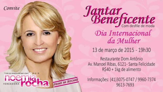 convite_jantar_das_mulheres
