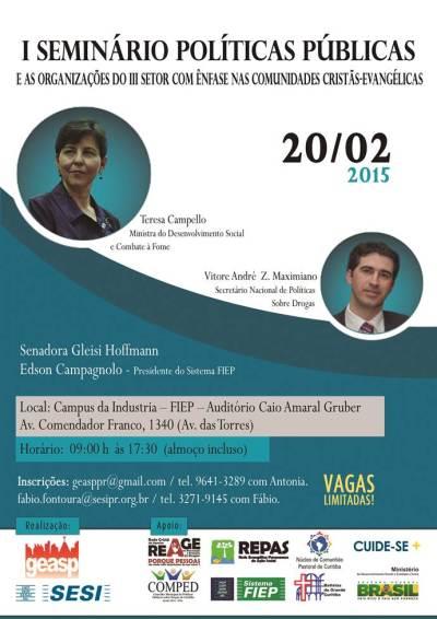 seminario_fiep