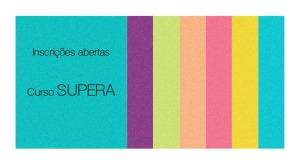 supera2