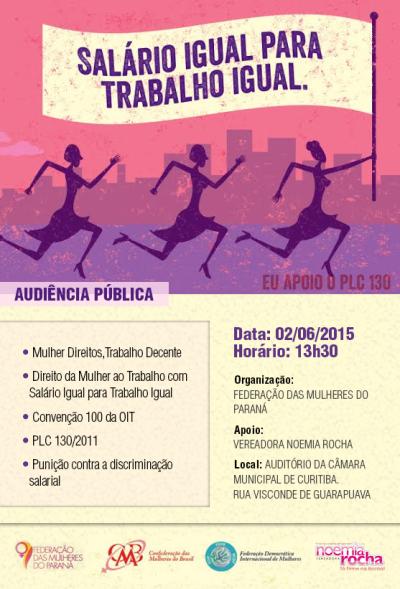 convite_audiencia_publica