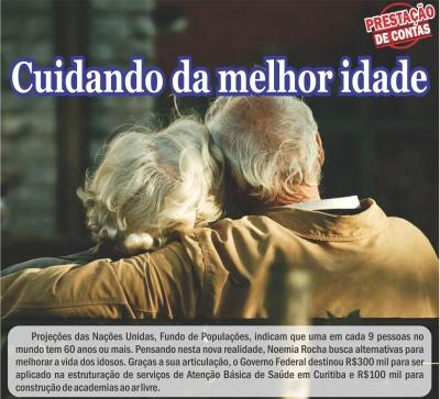 idosos1