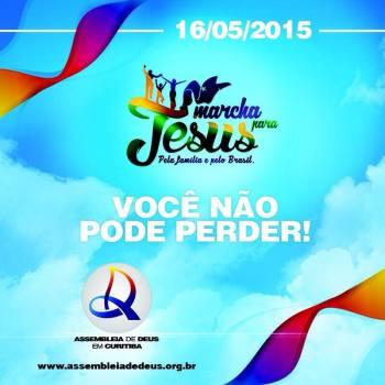 marcha_para_jesus