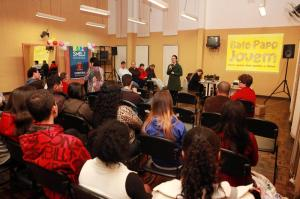 conferencia_juventude