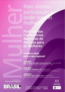 conferencia_politicas_para_mulheres