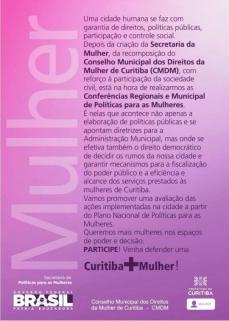 conferencia_politicas_para_mulheres2