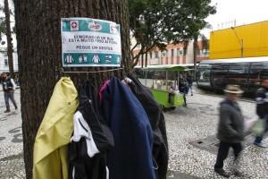 doacao_roupas