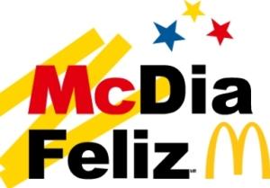 mc_dia_feliz
