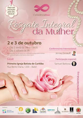 resgate_integral_da_mulher