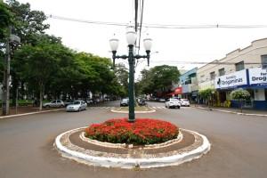 Campo Mourão tem 43 vagas em concurso.