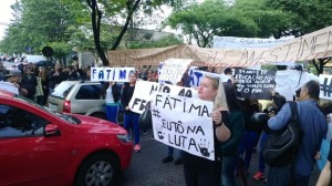 protesto_escolas