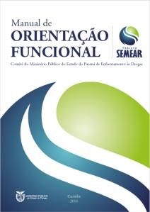 manual_orientacao_funcional