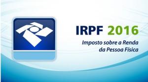 imposto_renda2