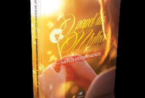 livro_o_papel_da_mulher