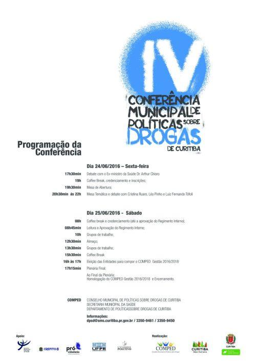 conferencia_sobre_drogas