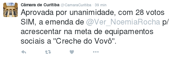 creche_do_vovo