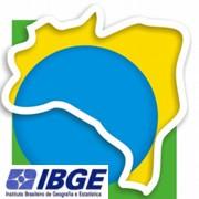 IBGE_2-63013