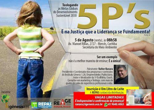 seminario_metas_globais