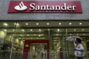 Santander_oportunidade