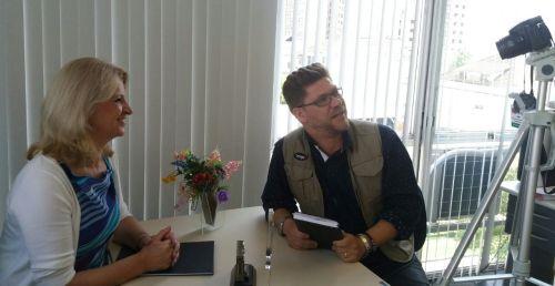 entrevista_portal_transmitindo_paz