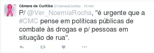 politicas_publicas_drogas