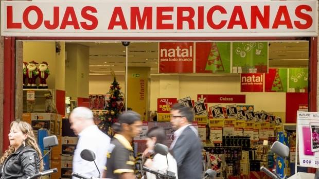 lojas_americanas