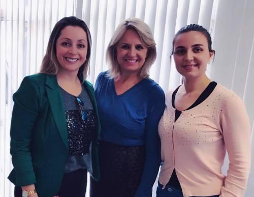 entrevista_psicologas_marcia_e_mariana