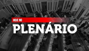 hoje_no_plenario